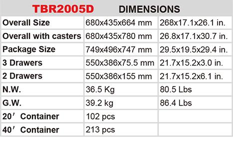 3TBR2005D.jpg