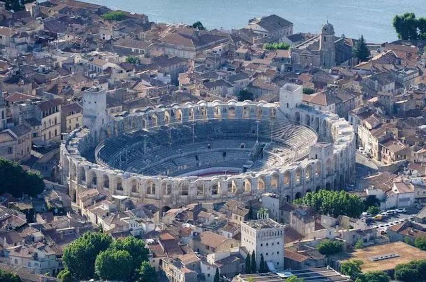 亚维农(Avignon).jpeg