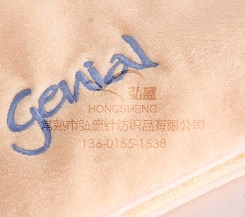 浴巾HSYJ-NO:004(�烀蘩C花)