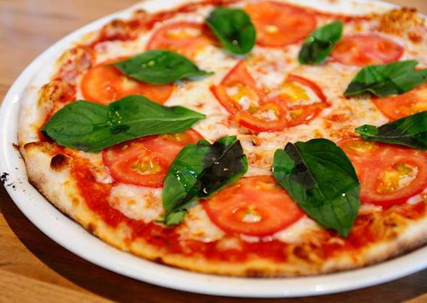 意大利披萨1.jpg
