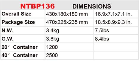 产品规格表1.jpg