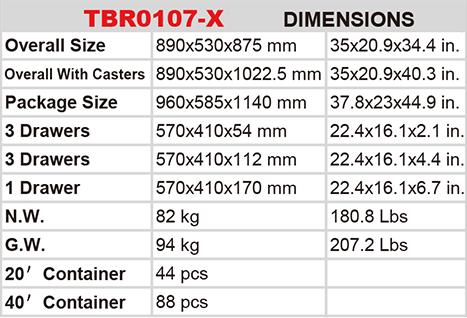 产品规格表-TBR0107-X.jpg