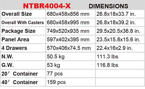 3NTBR4004-X.jpg