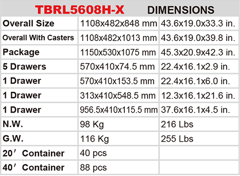3TBRL5608H-X.jpg