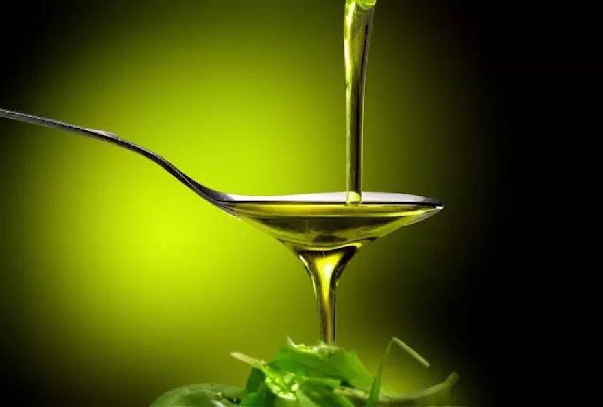 西班牙橄榄油攻略2.jpeg