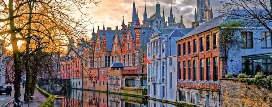 比利时不能错过的十大必看景点.jpeg