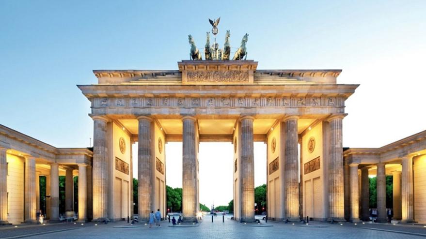 德国自助游必到城市.jpeg