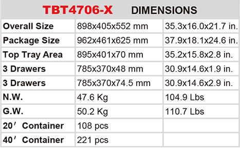 1TBT4706-X.jpg