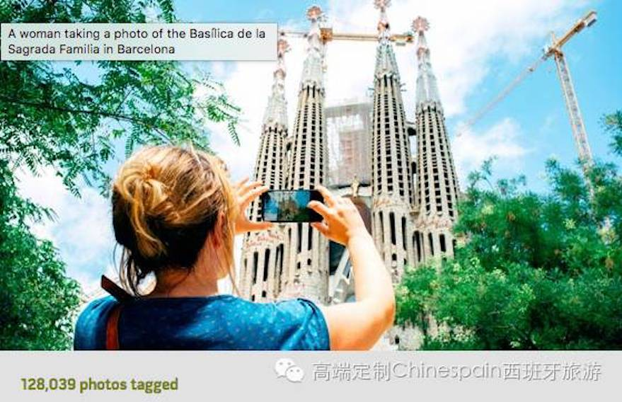 Sagrada Familia  圣家族大教堂.jpeg