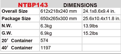 产品规格表3.jpg