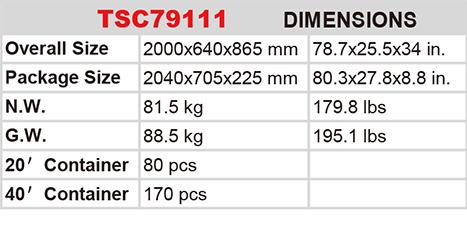 產品規格表.jpg