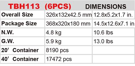 產品規格表2.jpg