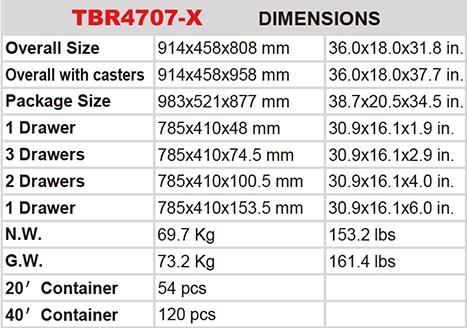 2TBR4707-X.jpg