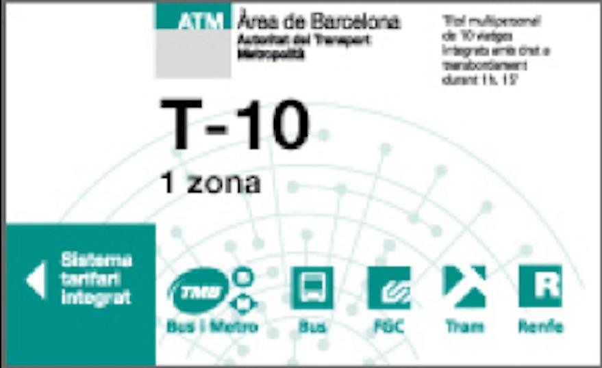 T10地铁票(十次票).png