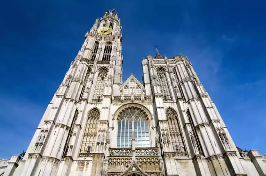 安特卫普圣母主教座堂(Cathedral of Our Lady,Antwerp).jpeg