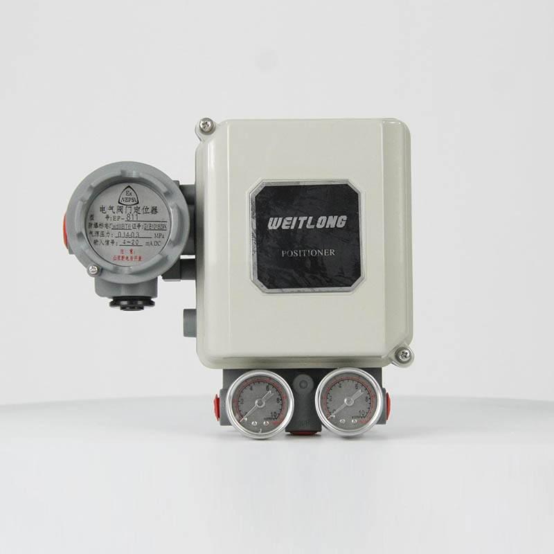 EP800系列