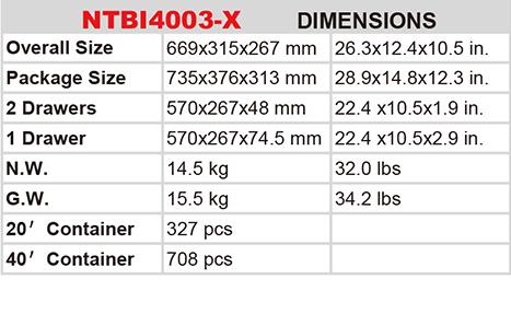2NTBI4003-X.jpg