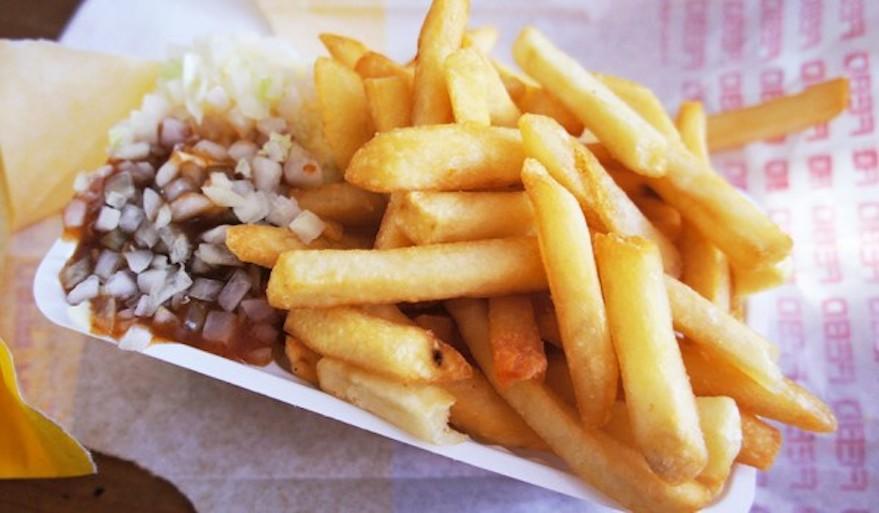 炸薯条 (Patat).jpeg