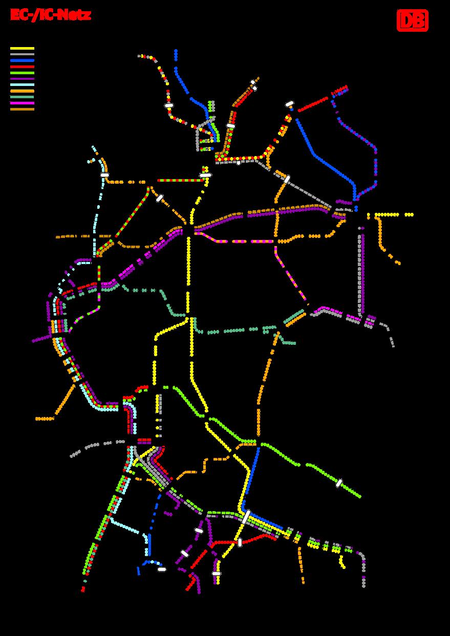 IC和EU的路线图.png