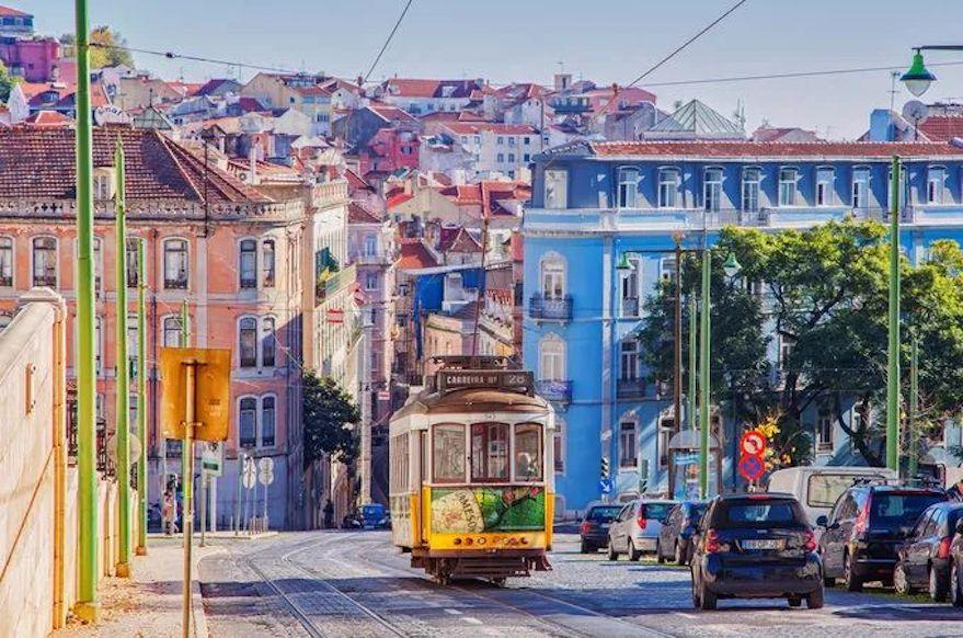 葡萄牙,里斯本.jpeg