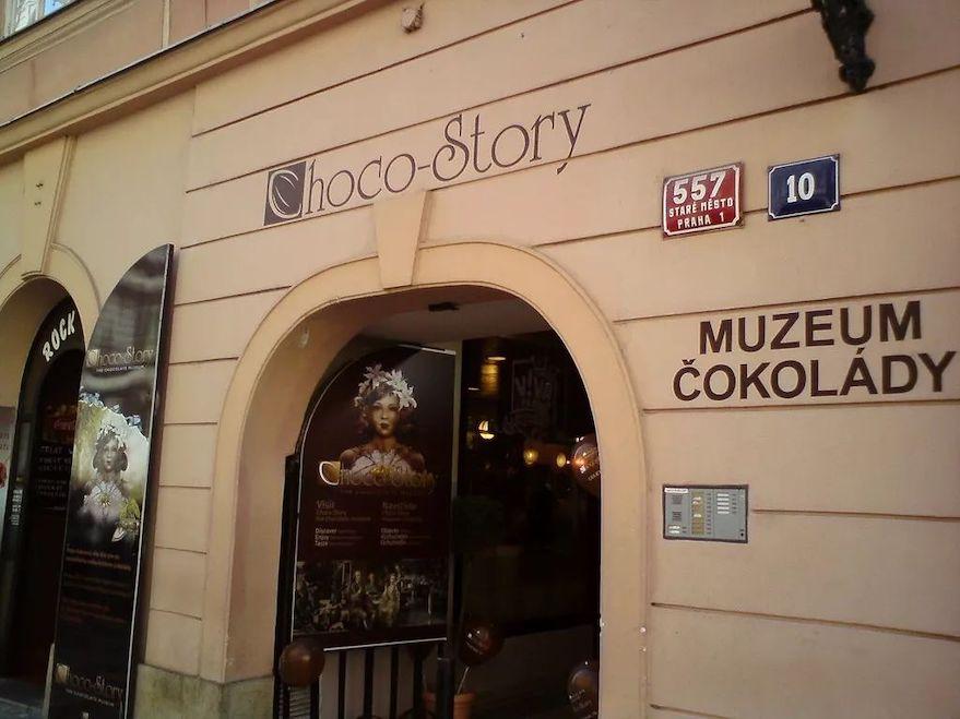 巧克力故事博物馆.jpeg