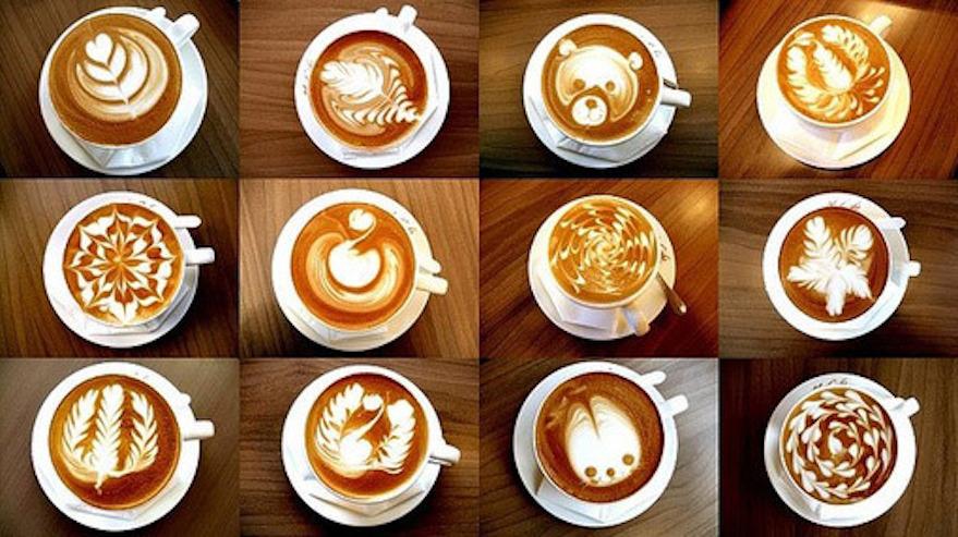意大利咖啡.jpg
