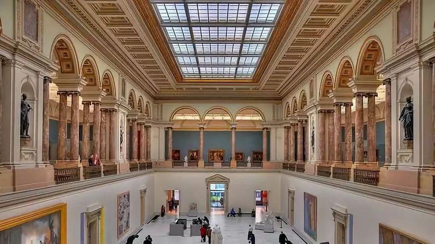 比利时皇家美术博物馆.jpeg