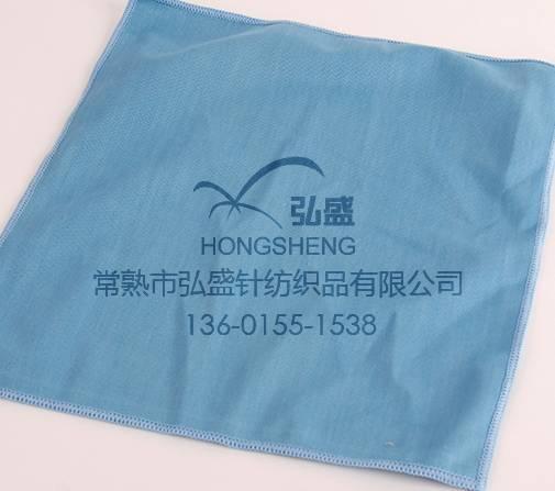 玻璃布HSBLB-NO.001