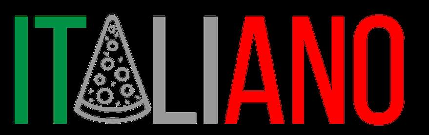 9.学一点意大利语.png