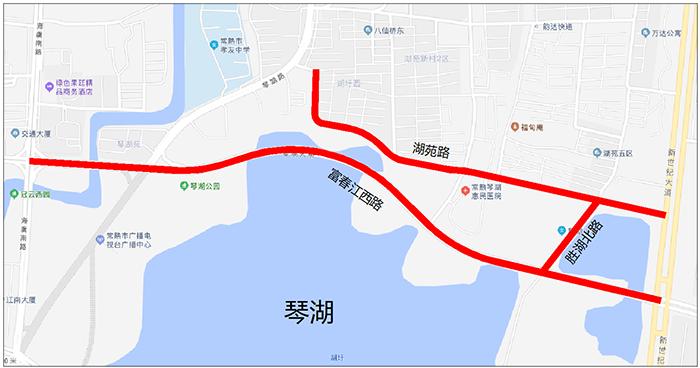琴湖片区平面图.png