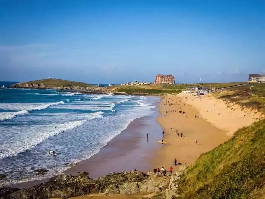英国纽基菲斯特尔 (Fistral) 海滩.jpeg