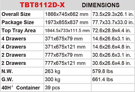 1-TBT8112D-X.jpg