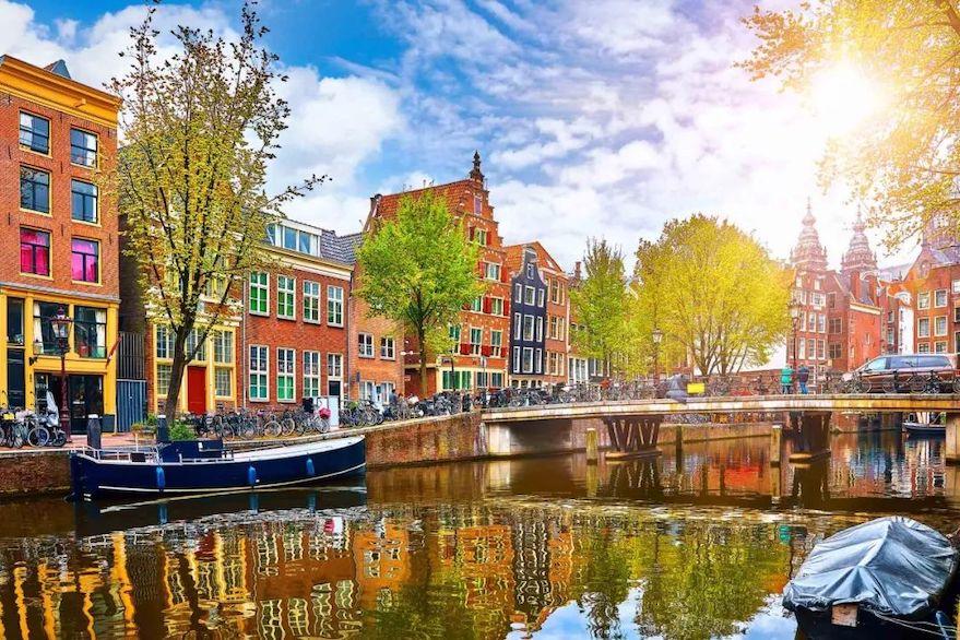 深度玩转阿姆斯特丹10景点大推荐.jpeg