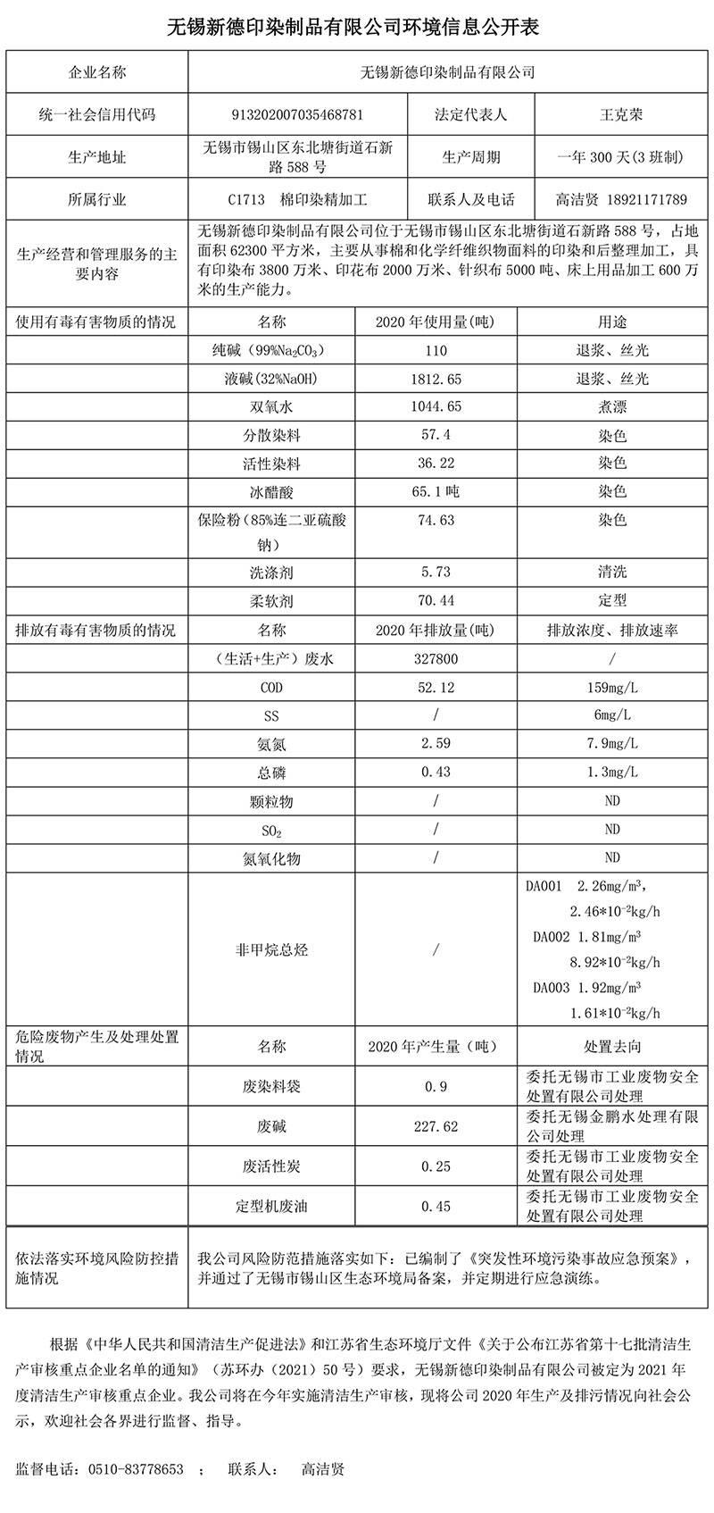 清��生�a公示-新德印染0301-4-1.jpg