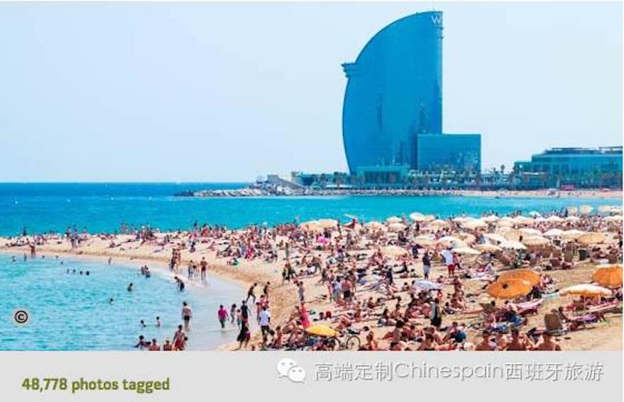 Barceloneta 海滩.jpeg
