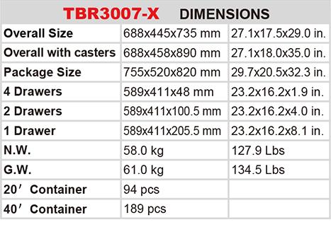 2TBR3007-X.jpg