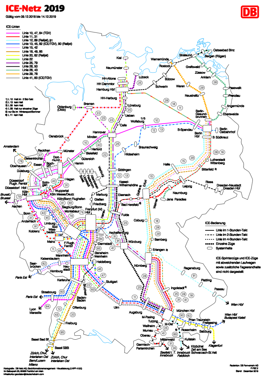 ICE列车的路线图.png