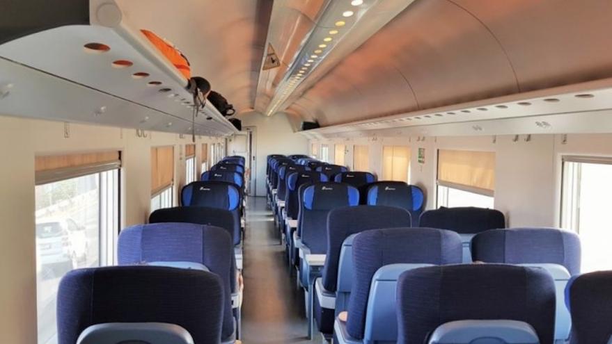 城际列车一等舱.png